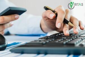 virtualni-asistent-za-izradu-ponuda-i-računa