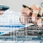 Virtualni asistent za izradu ponuda i računa
